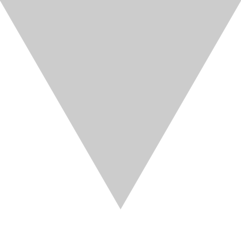 arrow_grey