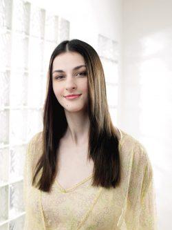 Heather Kuzmich