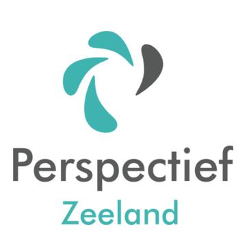 Perspectief Zeeland