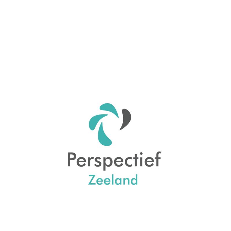website ontwikkeling zeeland